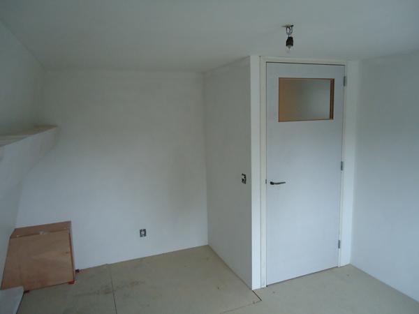 Mooie Slaapkamer Op Zolder : xxxjanice details meer als deze 40 mooie ...